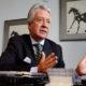 Jorge Rodríguez «A la CNA no la financia nadie, ni recibe órdenes políticas»