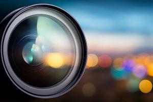 Bienal Internacional de fotografía en Quito
