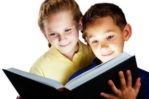 Enseñar a leer, aprender a vivir
