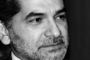 Fernando Alvarado: «Hubiera preferido trabajar en campaña de Lasso»