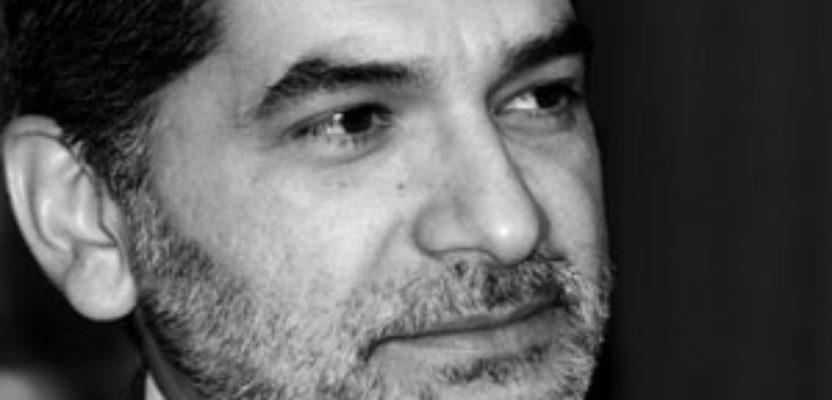 """Fernando Alvarado: """"Hubiera preferido trabajar en campaña de Lasso"""""""