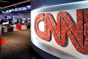 Esta vez no me ha llamado la CNN