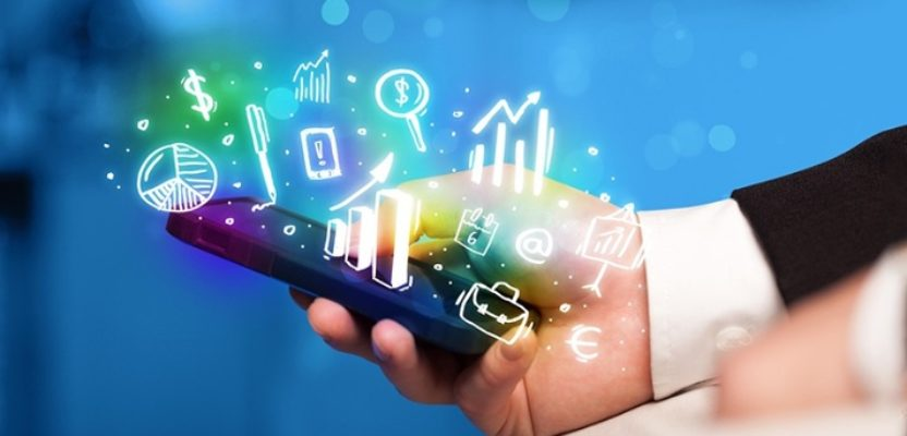 Dinero electrónico: ¿electrizante negocio?