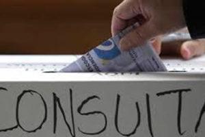 Consulta Popular: ¿sobre qué y para qué?