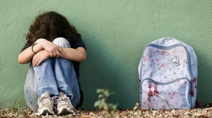 Cero tolerancia contra violadores escolares