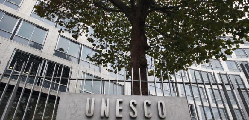UNESCO y el abandono norteamericano