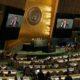 Clamor mundial: Cuba Si, bloqueo yanqui No