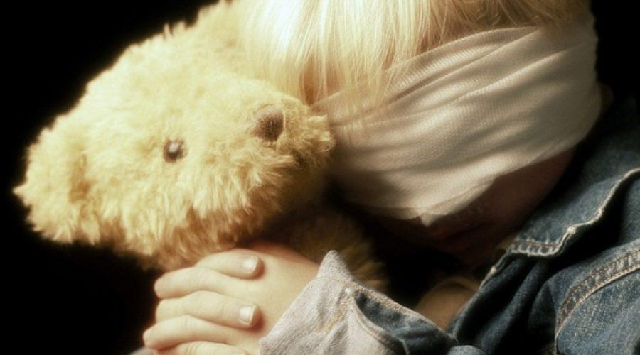 Violencia sexual: herencia social que involucra a todos