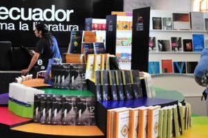 Feria del Libro 2017: debate y expectativas