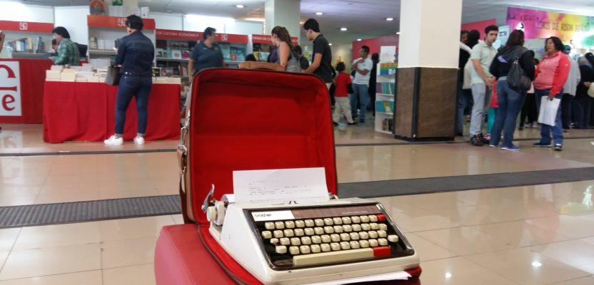 Feria del Libro Quito 2017: encuentro cultural popular