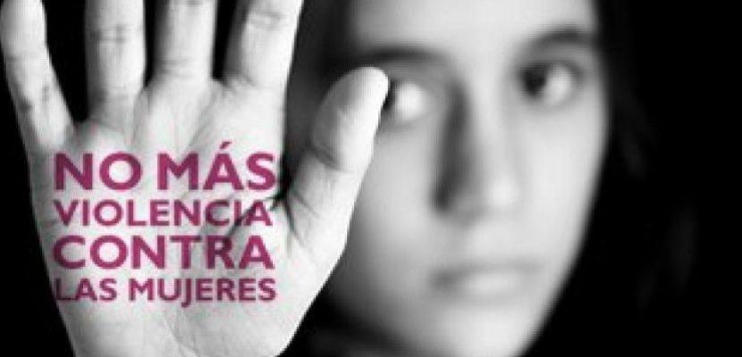 Violencia de género: una lacra capitalista