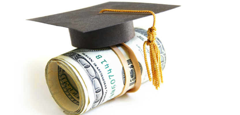 Economía y educación: con fondo o sin fondo