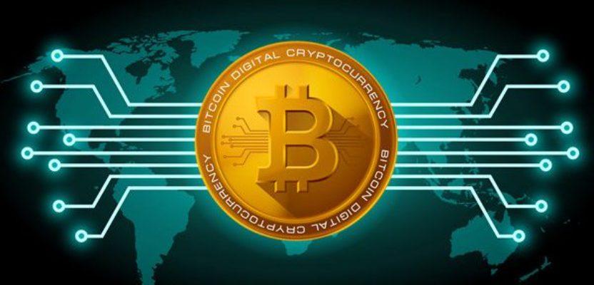 ¿La moneda virtual llegó para quedarse?