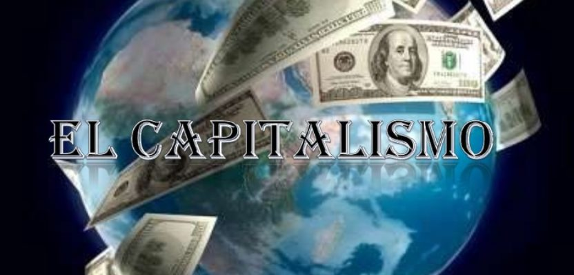 Desarrollo y capitalismo social
