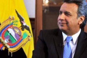 Ecuador: de la descorreización a la consulta popular