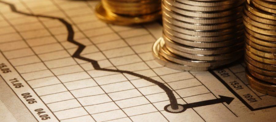Derecha económica… ¡a la carga!