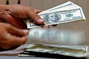 Sigue la presión por el aperturismo económico