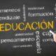 Nueva educación para una nueva soiedad