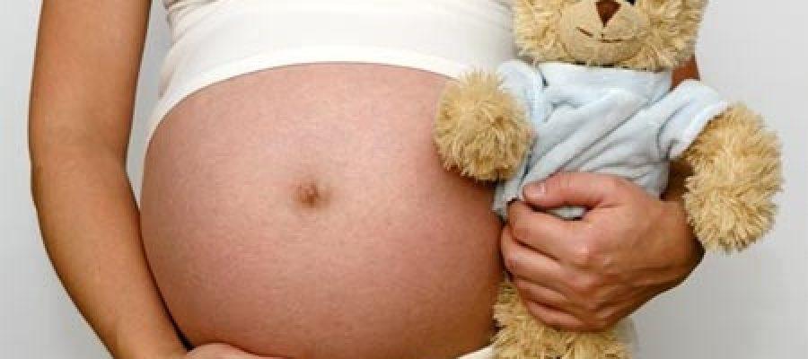 Embarazo adolescente: ¿estigma de un fracaso?