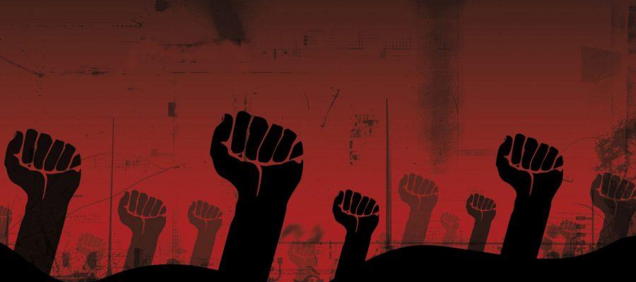 ¿Qué significa ser progresista hoy?