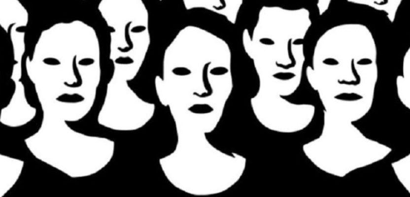 ¿Criminalizar el feminismo?