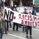 Día Internacional de la Eliminación de la Discriminación Racial Racismo ambiental