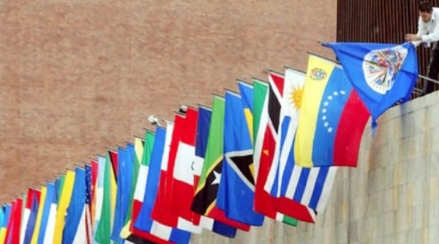 Cumbre de Las Américas y nuevo gobierno en Cuba
