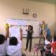 Educación al 100%, una meta ambiciosa
