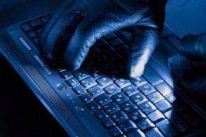 El oscuro destino de nuestra intimidad en redes
