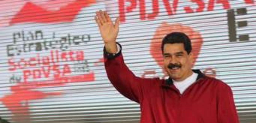 Venezuela: claves de un triunfo polémico