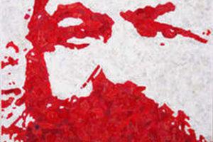 Marx y la «lucha de clases» en América Latina