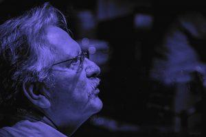 Adiós a Max Berrú, un grande del canto social latinoamericano