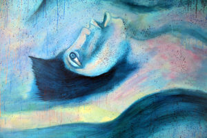 NAUFRAGIOS: oleada de memoria insumisa