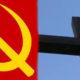 Marx y la doctrina social católica