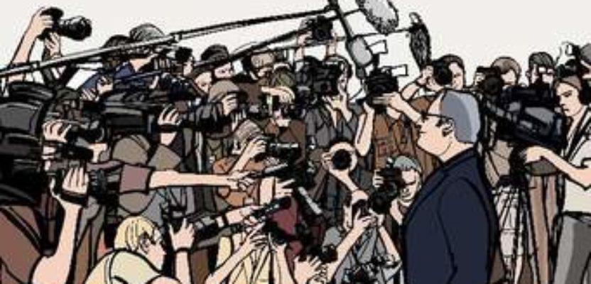 La concentración mediática, ¿una práctica antidemocrática?