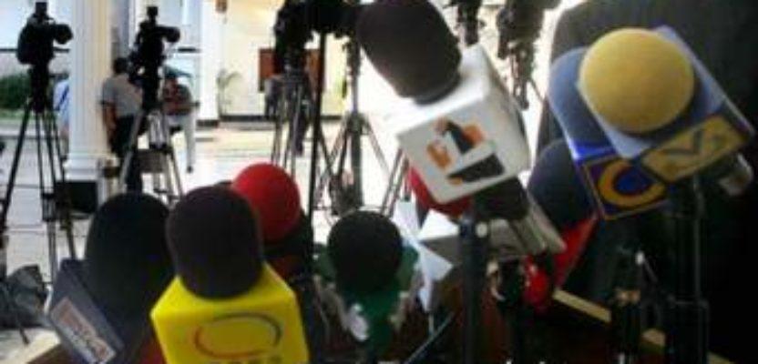 La batalla comunicacional en América Latina