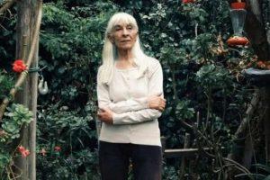 Adiós a Susana Pautasso, guerrera de las tablas