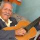 Don Carlos, madera de trovador popular
