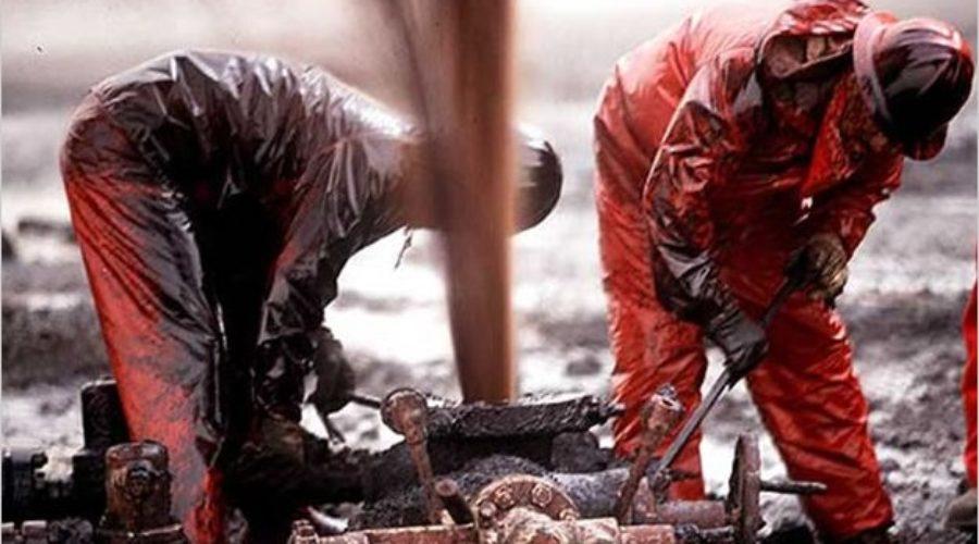 El retorno a la privatización petrolera