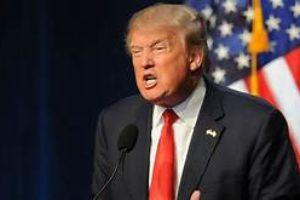 Trump: la esquizofrenia populista