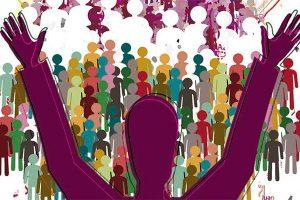 Populismo: el problema son los líderes