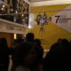 Cae el telón del VII Festival de Cine La Orquídea, en Cuenca