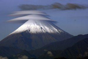 Turismo: la industria sin chimeneas