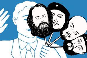 Marxistas, populistas y progresistas en América Latina
