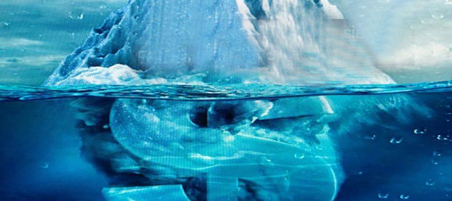 Cobros ilegales, ¿un iceberg bancario?