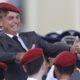 Brasil, ¿eligió el fascismo?