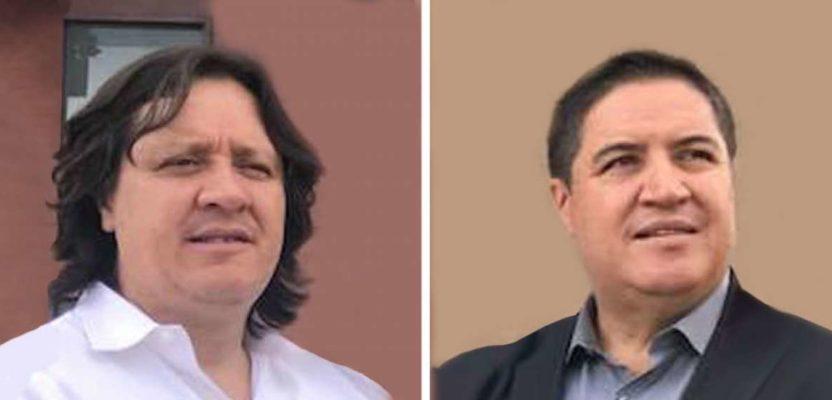 Detenidos periodistas colaboradores con gobierno de Rafael Correa