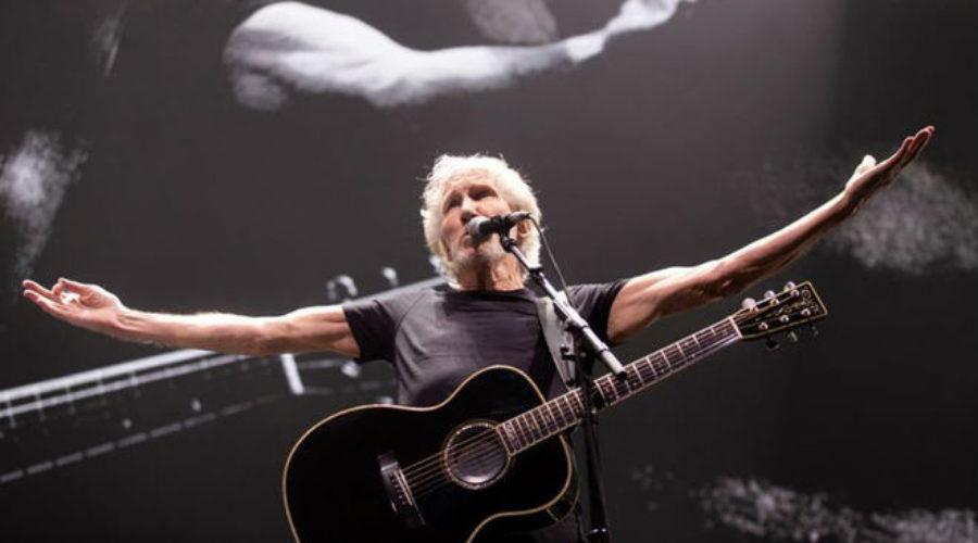 Banda tributo Pink Floyd cancela gira a Israel