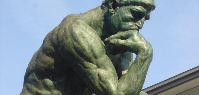 La ideología y las instituciones