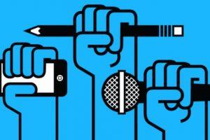 Ecuador: en defensa de los periodistas